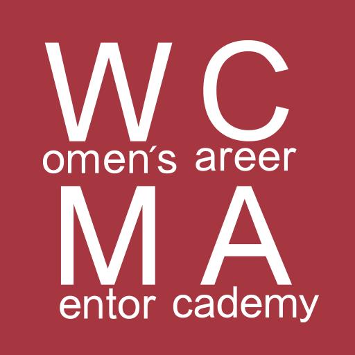 Women's Career Mentor Academy icon