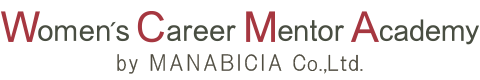 Women's Career Mentor Academy